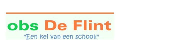 OBS de Flint